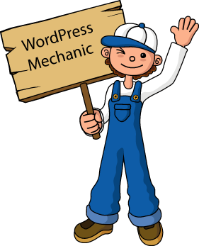 WordPress Premium Plugins & Addons .